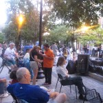thursday-night-live-music-at-giddings-plaza