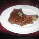 david-burkes-primehouse-55-day-aged-steak