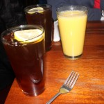 iced-tea-and-mimosa