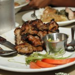 grilled-pork-with-vinaigrette-