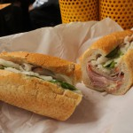 the-classic-banh-mi