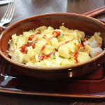 slow-poached-scrambled-eggs-with-rock-shrimp